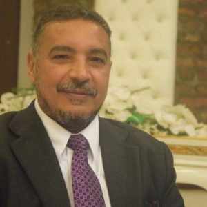 الدكتور محمد عماد صابر يكتب : المصارحة قبل المصالحة – الشادوف